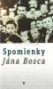Spomienky Jána Bosca - fotografia 2