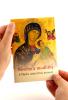 Novény a modlitby k Matke ustavičnej pomoci - fotografia 5