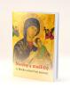 Novény a modlitby k Matke ustavičnej pomoci - fotografia 3