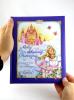 Malej milovanej Princeznej - Drahocenné listy od Tvojho Kráľa - fotografia 5