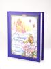 Malej milovanej Princeznej - Drahocenné listy od Tvojho Kráľa - fotografia 3