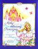 Malej milovanej Princeznej - Drahocenné listy od Tvojho Kráľa - fotografia 2