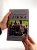Toto je skutočná Afrika - Život ľudí v Ugande - fotografia 5