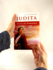 Judita - Cesta do Damasku - biblický román - fotografia 5