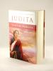 Judita - Cesta do Damasku - biblický román - fotografia 3
