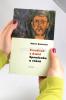 František z Assisi, Spomienka a vášeň - fotografia 5