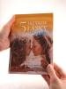 Päť jazykov lásky pre deti - fotografia 5