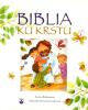 Biblia ku krstu - fotografia 2