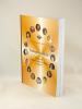 Teológia svätých - O pozvaní všetkých veriacich v Krista k svätosti - fotografia 3
