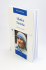 Matka Terézia - Život v láske - fotografia 3