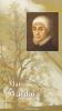 Mária Wardová (1585 - 1645) - životopis