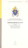 Misericordiae vultus - Bula, ktorou sa vyhlasuje mimoriadny Svätý rok milosrdenstva