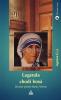 Legenda chodí bosá - Životný príbeh Matky Terézie