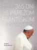 365 dní s pápežom Františkom - fotografia 2