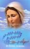 Obrázok: Kráľovná pokoja (313/148) - Ruženec ku kráľovnej pokoja, laminovaný