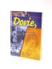 Dorie, dievča, ktoré nikto nemal rád - fotografia 3