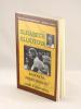 Elisabeth Elliotová - Radostná podriadenosť - Kresťanskí hrdinovia - kedysi a dnes - fotografia 3
