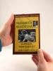 Elisabeth Elliotová - Radostná podriadenosť - Kresťanskí hrdinovia - kedysi a dnes - fotografia 5