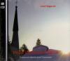 2CD: Prijať Krista ako svetlo - Duchovná obnova pred Vianocami