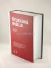 Študijná Biblia - Slovenský ekumenický preklad - fotografia 3