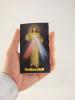 Skladačka: Svätý rok Milosrdenstva - s modlitbou, papierová - fotografia 4