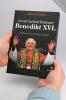 Joseph kardinál Ratzinger. Benedikt XVI. - Křesťanství na přelomu tisíciletí - fotografia 5