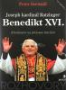 Joseph kardinál Ratzinger. Benedikt XVI. - Křesťanství na přelomu tisíciletí - fotografia 2