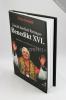 Joseph kardinál Ratzinger. Benedikt XVI. - Křesťanství na přelomu tisíciletí - fotografia 3