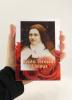 Svätá Terézia z Lisieux - Životopis, Myšlienky - Modlitby, Deväťdňové pobožnosti - fotografia 5