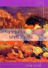 Herbár myšlienok 11, 12 - plody života, memento života