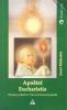 Apoštol Eucharistie - Životný príbeh sv. Pierra Juliena Eymarda - fotografia 2