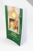 Apoštol Eucharistie - Životný príbeh sv. Pierra Juliena Eymarda - fotografia 3