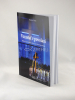 Vzrastať v povolaní - Biblicko - spirituálne reflexie nad témou povolania - fotografia 3