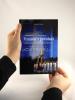Vzrastať v povolaní - Biblicko - spirituálne reflexie nad témou povolania - fotografia 5