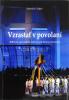 Vzrastať v povolaní - Biblicko - spirituálne reflexie nad témou povolania - fotografia 2