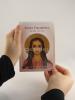 Svätá Filoména - Dcéra svetla - život, posolstvo, zázraky a pobožnosti - fotografia 5