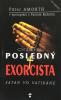 Posledný exorcista - Satan vo Vatikáne - fotografia 2