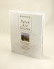 Pater Ave Gloria - Duchovné zamyslenia nad modlitbami Otče náš, Zdravas', Mária a Sláva Otcu - fotografia 3