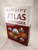 Kultúrny atlas Slovenska - fotografia 3