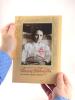 Anna Schäffer - Vzor chorých, trpiacich a úbohých - fotografia 5