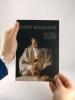 Sväté kňazstvo - Podľa videní blahoslavenej Anny Kataríny Emmerichovej - fotografia 5