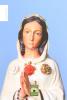 Mária, Rosa Mystica - fotografia 2