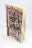 Ako čítať evanjeliá - Je to skutočný príbeh? - fotografia 3
