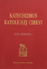 Katechizmus Katolíckej Cirkvi (brožovaný) - fotografia 2