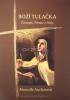 Boží tulačka - Životopis Terezie z Avily - fotografia 2