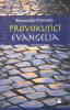 Provokujíci evangelia - fotografia 2