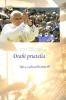 Drahí priatelia - Výber z myšlienok Benedikta XVI.