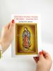 Zjavenia Panny Márie v Mexiku - Guadalupe - Zázračný obraz - fotografia 5