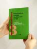 Kompendium teológie duchovného života 3 - Dokonalosť v troch životných stavoch - fotografia 5