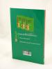 Kompendium teológie duchovného života 3 - Dokonalosť v troch životných stavoch - fotografia 4